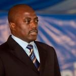 Joseph Kabila II