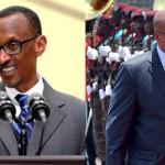 Revue de presse: Johannesburg reconsidère ses relations avec Kigali