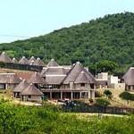 Afrique du Sud : Après la publication du rapport sur son chateau de Nkandla, Zuma démissionnera t-il ou pas?