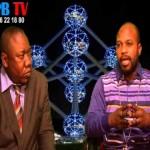 Affaire Combattants-Paseur Nkosi : Pasteur Alain Bosenge appelle au Dialogue et à l'apaisement