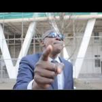Albert Mukendi très en colère se déclare pour l'élection 2016 et met en garde celui qui osera…!!!