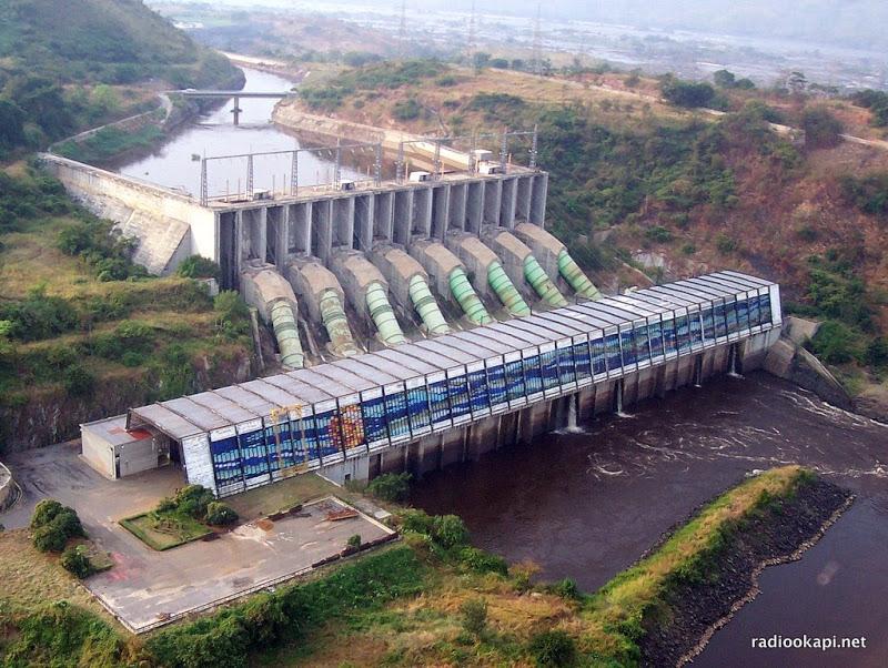 barrage inga2