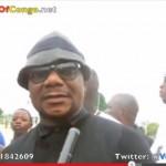 DEUIL DE KESTER : Apo Ipan explique l'absence de Koffi & Wemba et Pi Roger IBUNA polemique sur la Sape