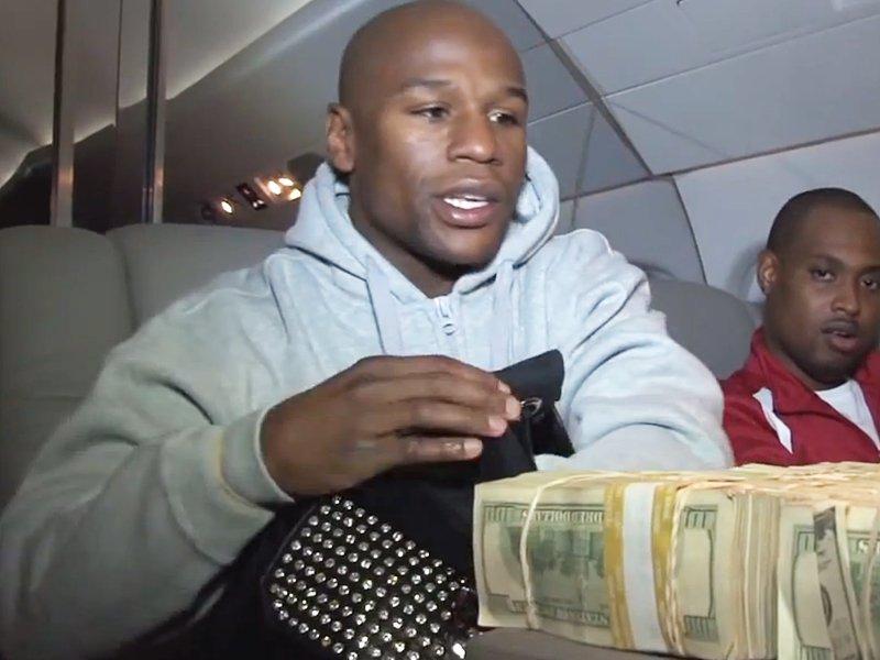 floyd-money-mayweather-1