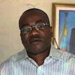 Claude Mashala révèle sur Radio Okapi : «La prochaine élection n'est pas en 2016» (Audio)