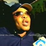 "JB Mpiana ""soucieux"" témoigne et parle de King Kester Emeneya dans B-one Music"