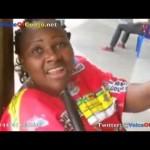 Kinshasa : Le prix de consultation à l'hôpital du Cinquantenaire pose des problèmes
