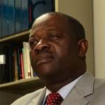 Le professeur Debaba crache les vérités sur Honoré Ngbanda et les Mobutistes-Kabilistes