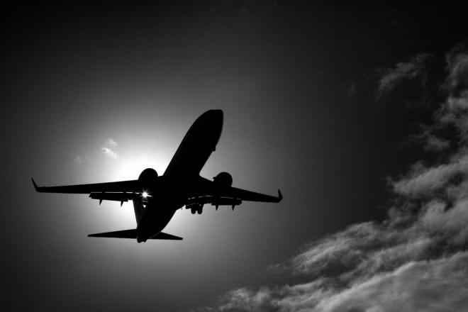 malaysian airways 2