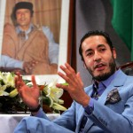 Libye : Le Niger extrade Saadi Kadhafi vers Tripoli