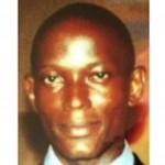 Le recordman et l'élève le plus intelligent de la RDC aux Exetat, est décédé