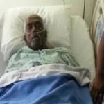 Déclaré mort, un Américain se réveille aux pompes funèbres