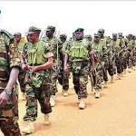 Le M23 se réincarne en mouvement pro-ougandais.