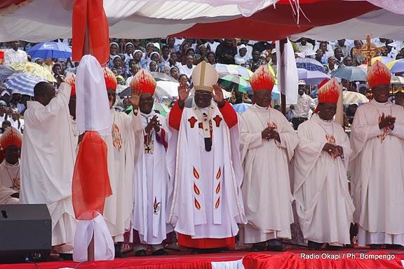 Cardinal-et-évêques-de-la-RDC