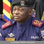 RDC : Kanyama promet une dose unique  pour les roulages malades de la corruption.