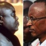 Rudasingwa : « Kagame a tué Laurent-Désiré Kabila »