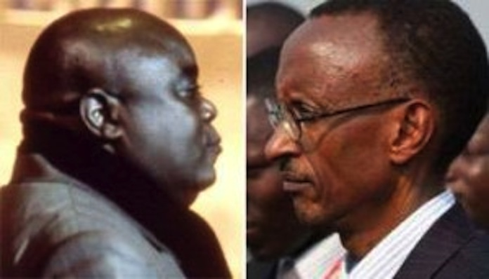 LD-Kabila-et-Kagame1-300x171