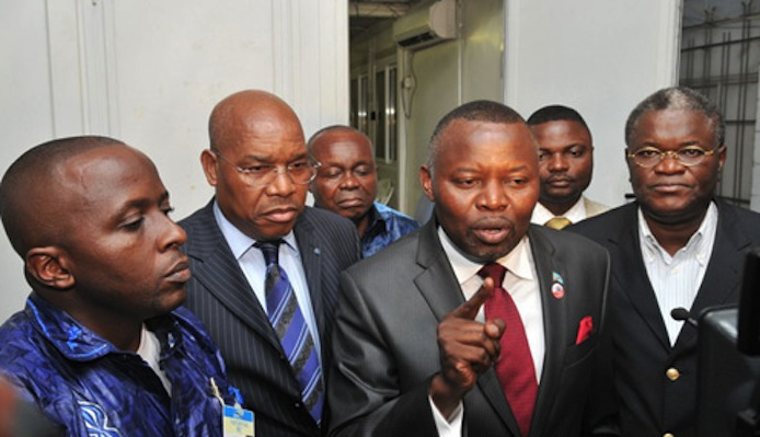 Opposition-Politique-RDC1