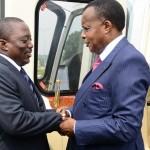 Fin de mandats présidentiels et respect de la Constitution, Kabila-Sassou : même schéma