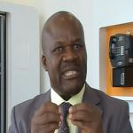 Lumbala parle de Kabila et Kabilistes, et sera candidat à l'élection si Tshisekedi se représente pas !