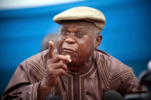 afp_tshisekedi_congos_strongwilled_opposition_leader