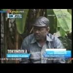 Exclusivité : l'opposant Franck Diongo accuse Kabila de vouloir prolonger son mandat