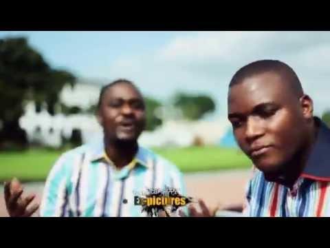 frre mike kalambay feat frre henry papa dans yesu nde nzambe clip officiel - Photo Mariage Mike Kalambay