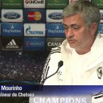 Ligue des Champions: Chelsea, un test à haut niveau pour le PSG