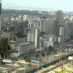 Afrique : Le Nigeria détrône l'Afrique du Sud comme 1er puissance économique du continent.