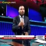 Mfumu Ntoto : Révision Constitutionnelle – Que dit l'Opposition Républicaine ?