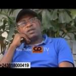 Reddy Amisi répond aux critiques de Koffi Olomide suite à l'échec de leur featuring
