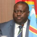 Tueries de Beni: Richard Muyej annonce l'arrestation de quelques suspects