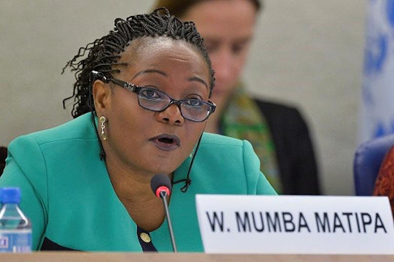 wivineMumba