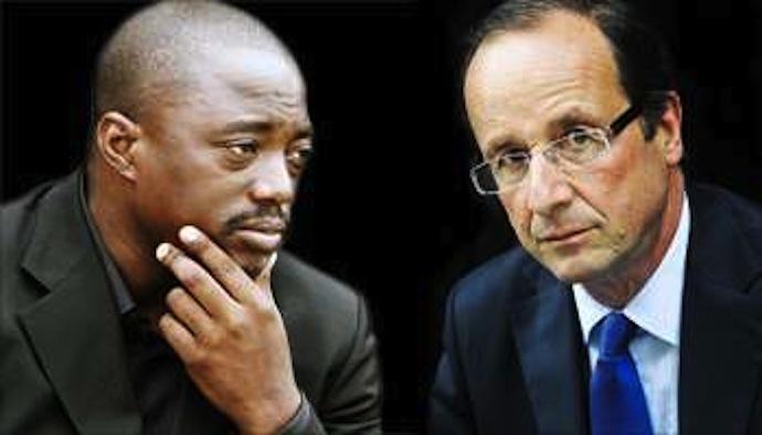 Kabila_et_Hollande