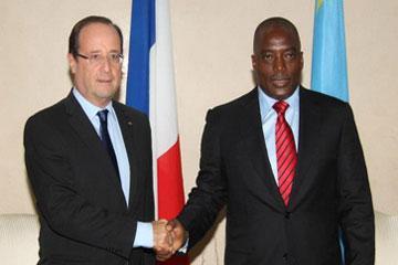 Les_presidents_Hollande_et_Kabila