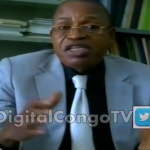 Les Etudiants de Kinshasa Marchent Contre Brazzaville? Le recteur de l'UNIKIN s'explique