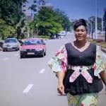 Soeur l'OR MBONGO – Lokito (clip officielle)