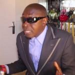 Albert Mukendi : « Lumbala, Kabila le père et son fils Kanambe sont des GÉNOCIDAIRES »
