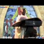 MLC organise une messe à l'occasion de 6 ans d'arrestation de JEAN PIERE BEMBA