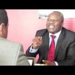Moi, Roger Lumbala, président en 2016, « je garantirai la sécurité de Kabila et les siens »