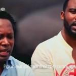 Musique : Lokua Kanza feat. Fally Ipupa –  Famille (vidéo clip)