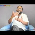 Odon Pambu éclaircit sa position sur l'affaire « Nationalité de Vital Kamerhe »