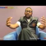 ODON PAMBU sort du silence: Mbata ya BaKolo, Nationalité Kamerhe, Tshisekedi et Olive Kabila 2016