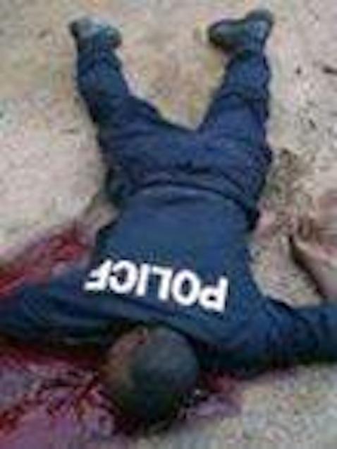 policier-mort