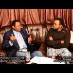 SANS TABOU : Papa Ngoma président des Congolais de UK dit tout sur son….Apanzi suka na Mpoke !