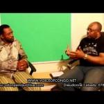 SANS TABOU : Prions d'abord pour Israël et Dieu souviendra du Congo