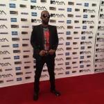 Musique: Humiliation pour la musique congolaise: Fally et Ferre n'ont pas pu décrocher des trophées aux MAMAs.