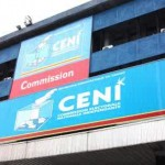 RDC : La CENI sous pression de l'opposition et des États-Unis.