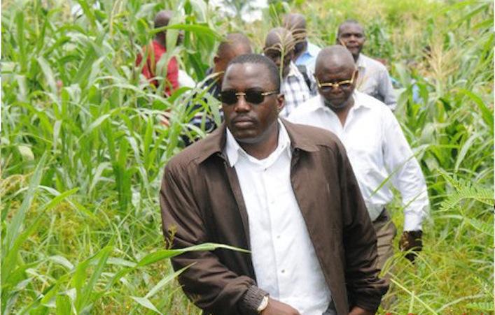 Joseph-Kabila-63