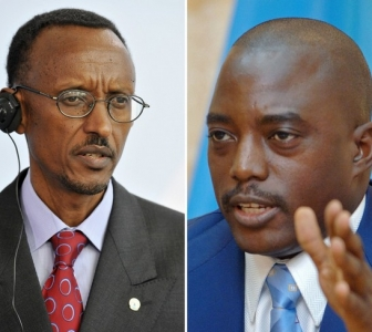 Kabila-and-Kagame-2